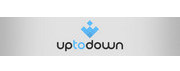 Uptodown Reviews